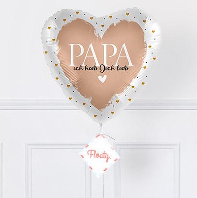 Geschenk für Papas zoom