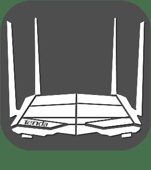 Présentation du plugin Routeur Tenda AC pour Jeedom