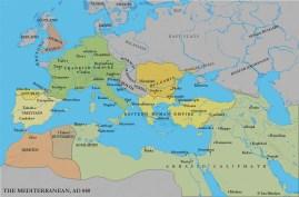 840_frankish_empire