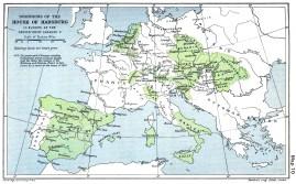 habsburg_map_1547-cambridge-modern-history-atlas-1912