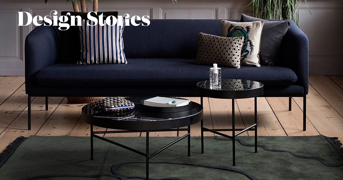 no coffee table living room country style interior design here s how to choose a suitable 6 tips for success stories