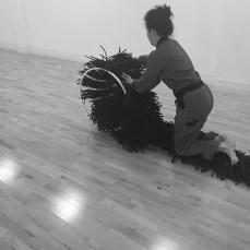 flockOmania by Zoe Robertson with Amy Voris (4)