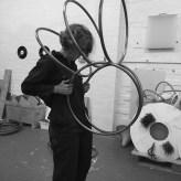 hoopla for flockOmania by Zoe Robertson jewellery artist (6)