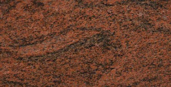 Rouge Multi Color Granite