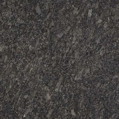 Grey Granite: Steel Grey Granite