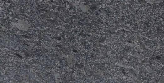 သံမဏိ Grey ကကျောက်