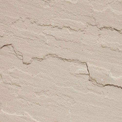 ธ ล Beige หินทราย