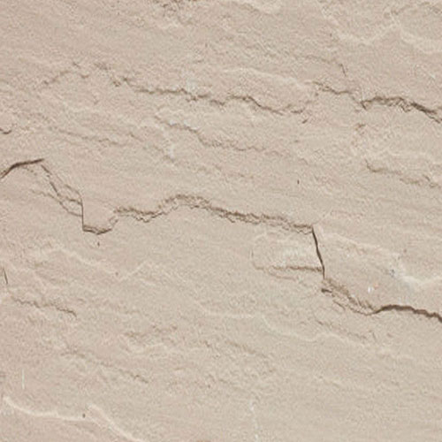 Dholpur Béžová Sandstone