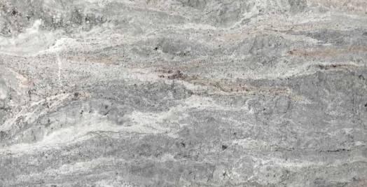 river blue granite
