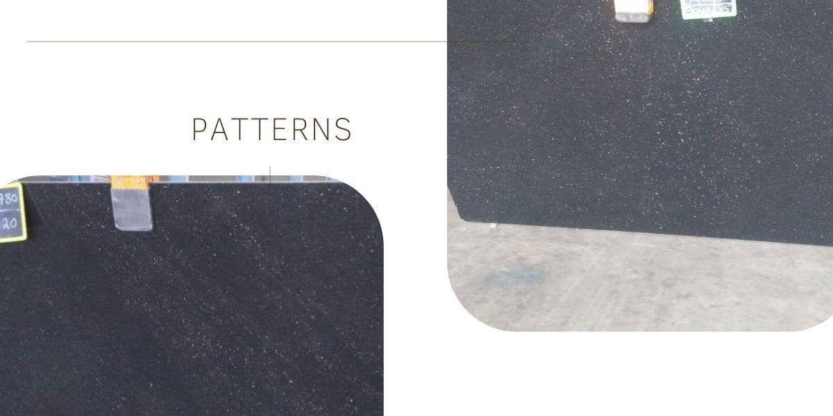 galaxy-pattern-variation