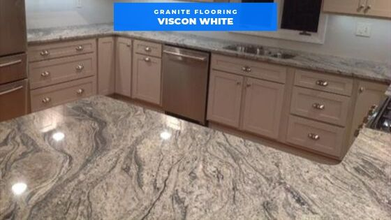 Top 10 Granite For Flooring Durable Affordable Granite From
