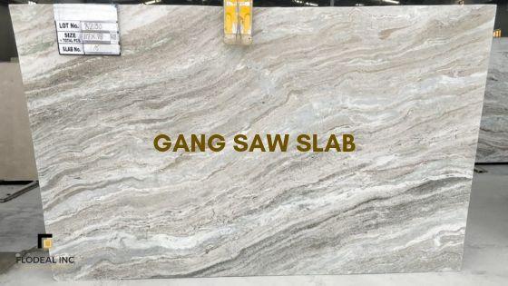 gangsw slab