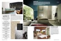 Harpers Bazaar Interiors x Flodeau : Kitchen & Bathroom ...