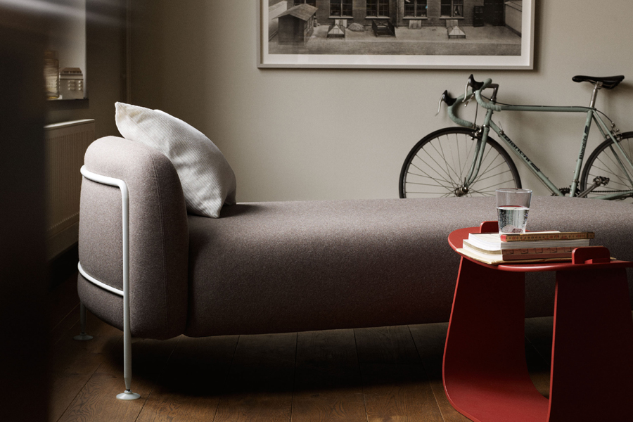 mega sofa small scale sleepers chris martin for massproductions the collection flodeau inspired