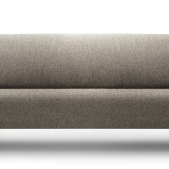 Mega Sofa Top 10 Italian Brands Chris Martin For Massproductions The Collection Flodeau 3 Seater