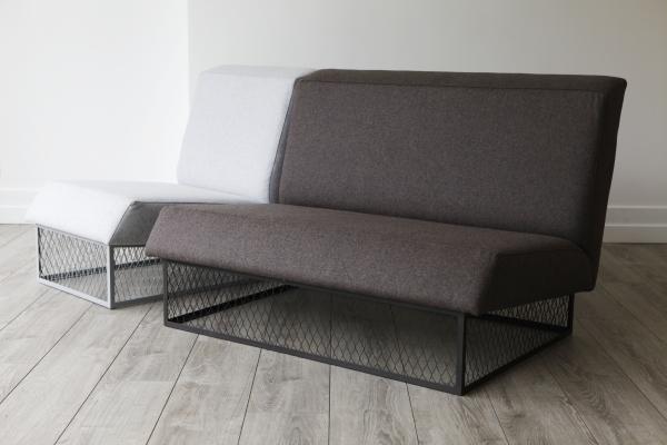 moroccan sofa base ashley sectional parts josé lévy : morocco! collection – flodeau