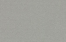 Grey canopy sample color.