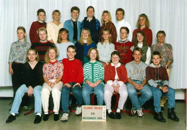 1992-8B