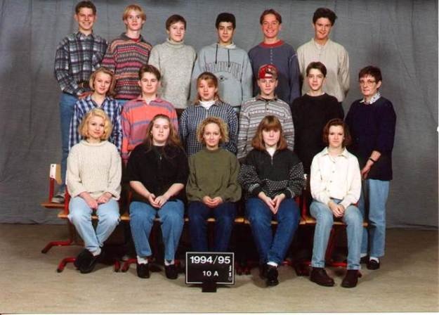 1994-10a