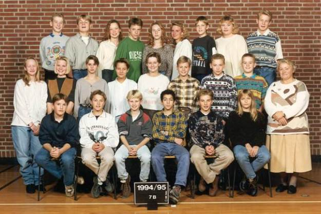 1994-7b