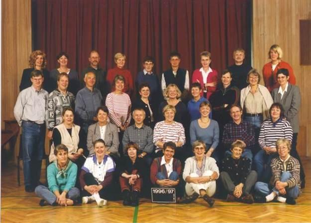 1996-larere