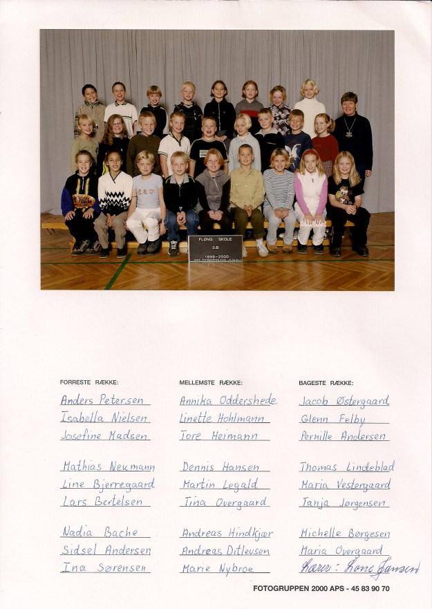 1999-3b2