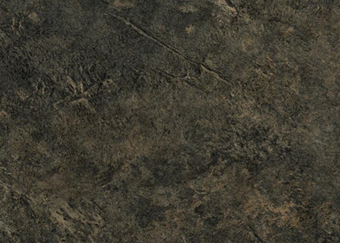 laminate countertops arborite formica