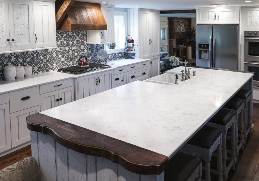 countertops kitchen pre made cupboards floform saskatoon showroom and bathroom span style font size