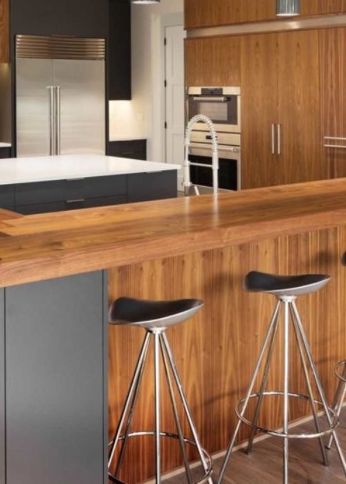 kitchen countertop cover home depot sinks stainless steel countertops and bathroom quartz laminate corian wood