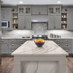 Kitchen Countertops Marble Accessories Floform Calgary Showroom And Bathroom Span Style Font Size
