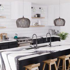 Kitchen Countertops Quartz Non Slip Shoes And Bathroom Laminate Corian Wood