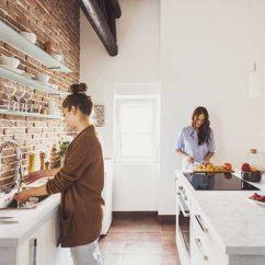 Southwest Kitchen Models Countertops And Bathroom Quartz Laminate Corian Wood In Home Consultation