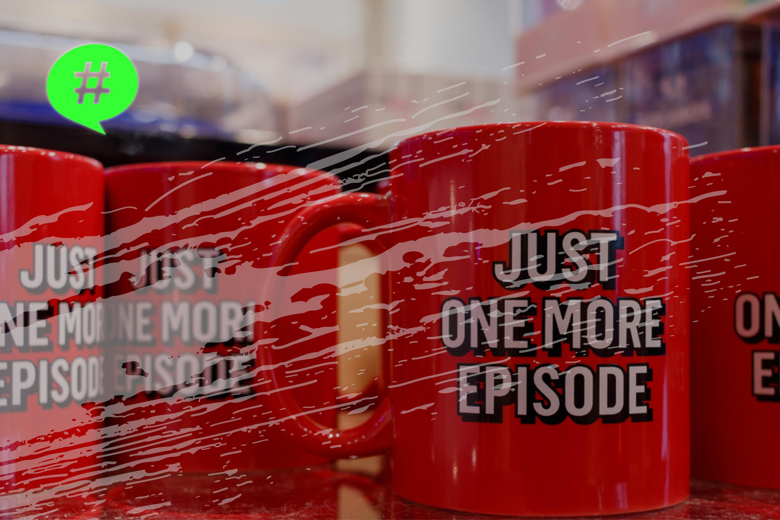 Corona und die Folgen: Was wir von Netflix für Event-Inszenierungen lernen können