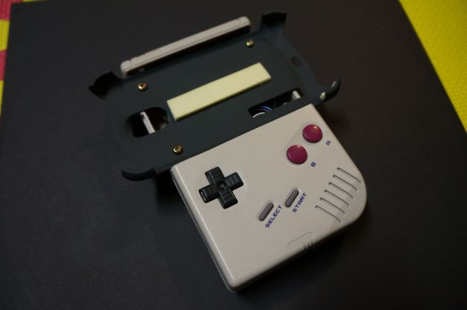 Game-Boy-Android-Gamepad-2