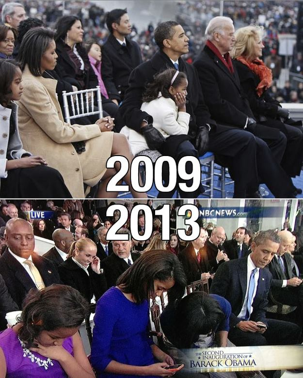 obama-smart-phone