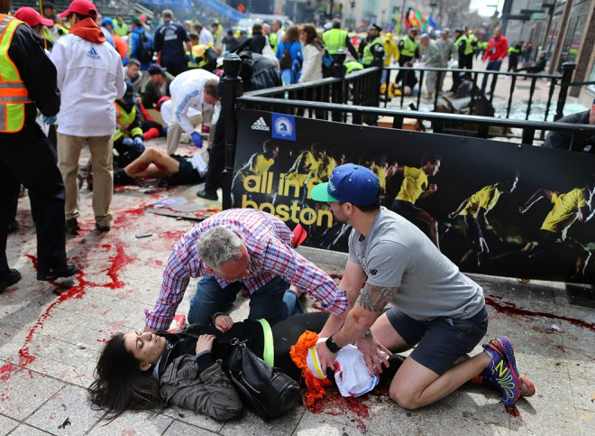 Boston-Marathon-Bombing-05