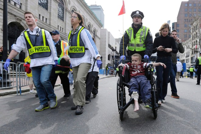 Boston-Marathon-Bombing-21