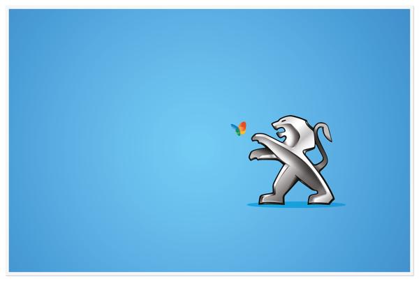 wild-logo-2