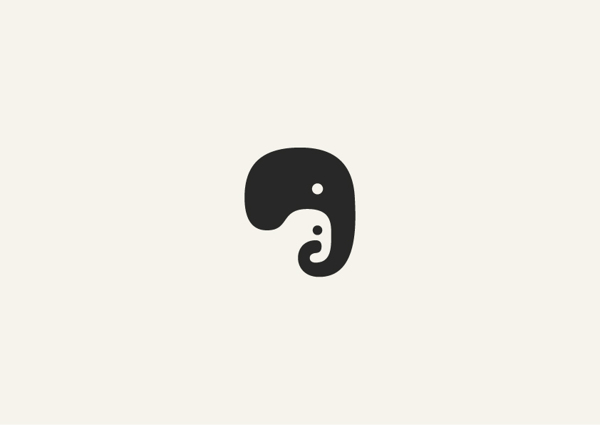 Negative-space-animal-masterpieces-04