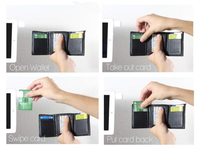 smarter-wallet-4