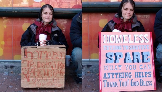 SIGNS-FOR-THE-HOMELESS-2
