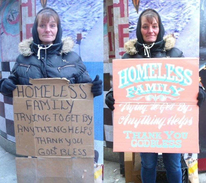 SIGNS-FOR-THE-HOMELESS-5