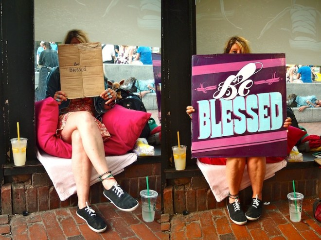 SIGNS-FOR-THE-HOMELESS-8