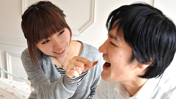 how-to-photograph-right-hand-as-girlfriend-keisuke-jinushi-2