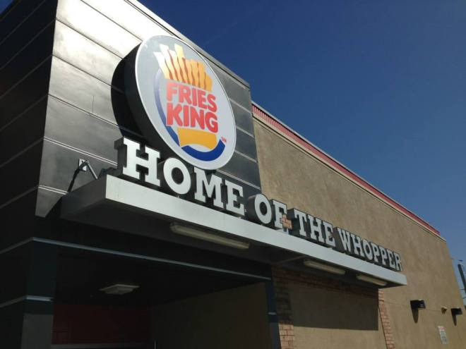 fries-king-formerly-burger-king-4