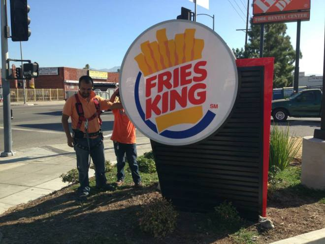 fries-king-formerly-burger-king-6