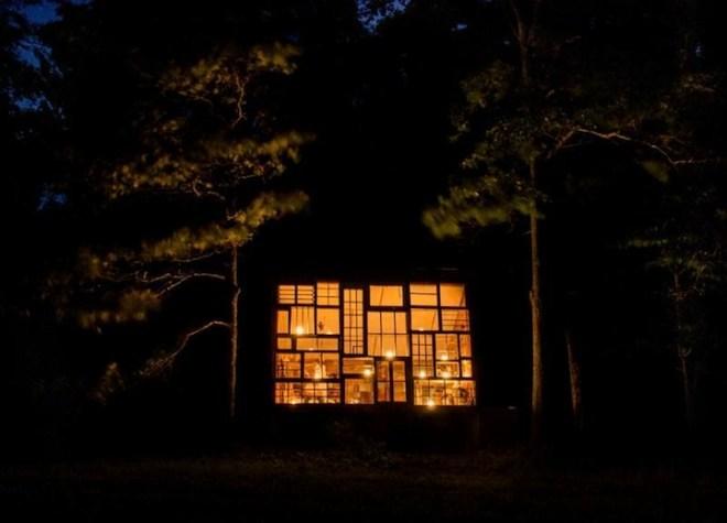 Repurposed-Windows-Cabin-6