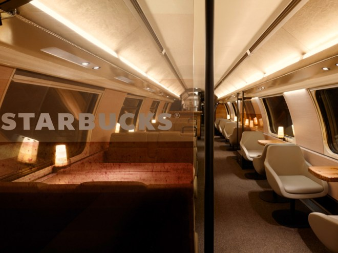 starbucks-SBB-train-2