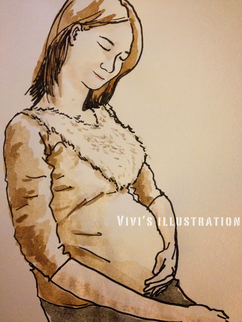 vivi-illustration-life-1