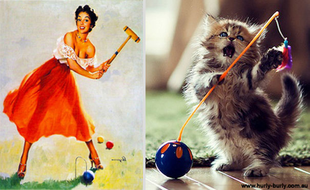 cats-that-look-like-pin-up-girls-11